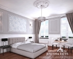 jt_design_img-9.jpg