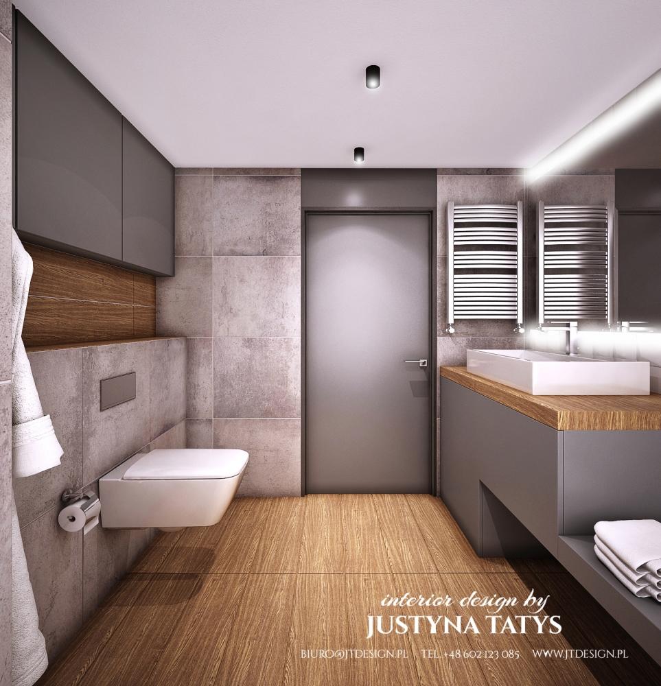 jt_design_img-18.jpg