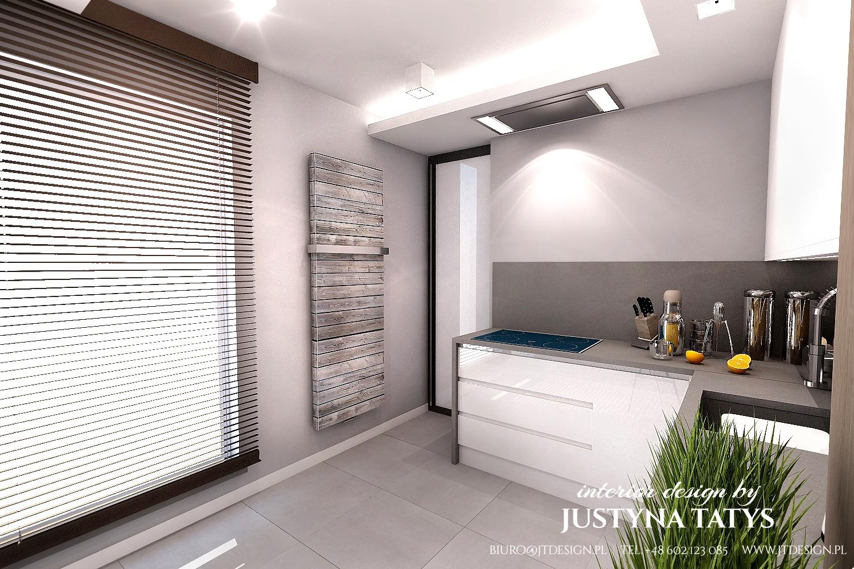 jt_design_img-34.jpg