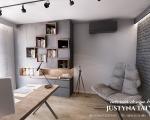 jt_design_img-29.jpg