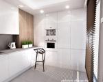 jt_design_img-33.jpg