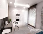 jt_design_img-35.jpg