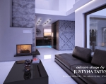 jt_design_img-45.jpg
