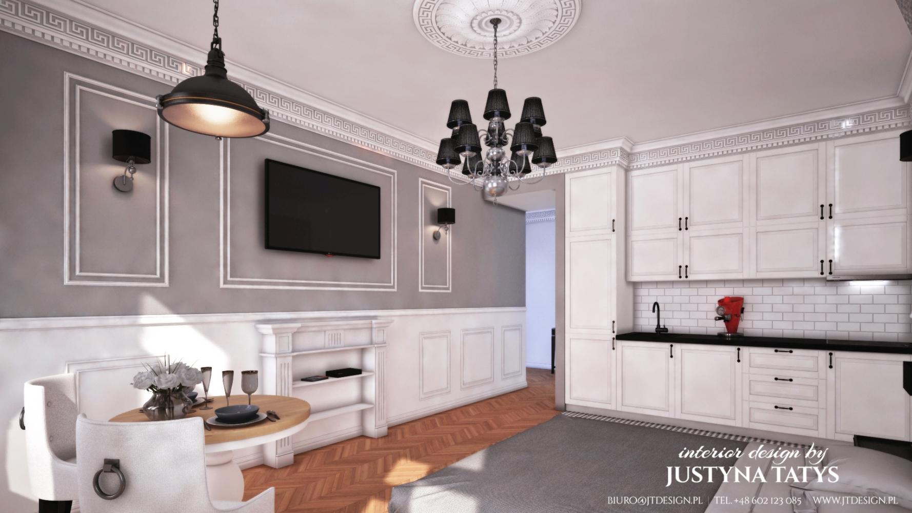 jt_design_img-11.jpg
