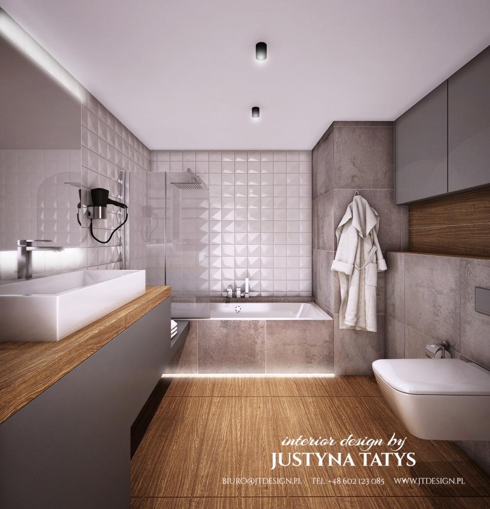 jt_design_img-17.jpg