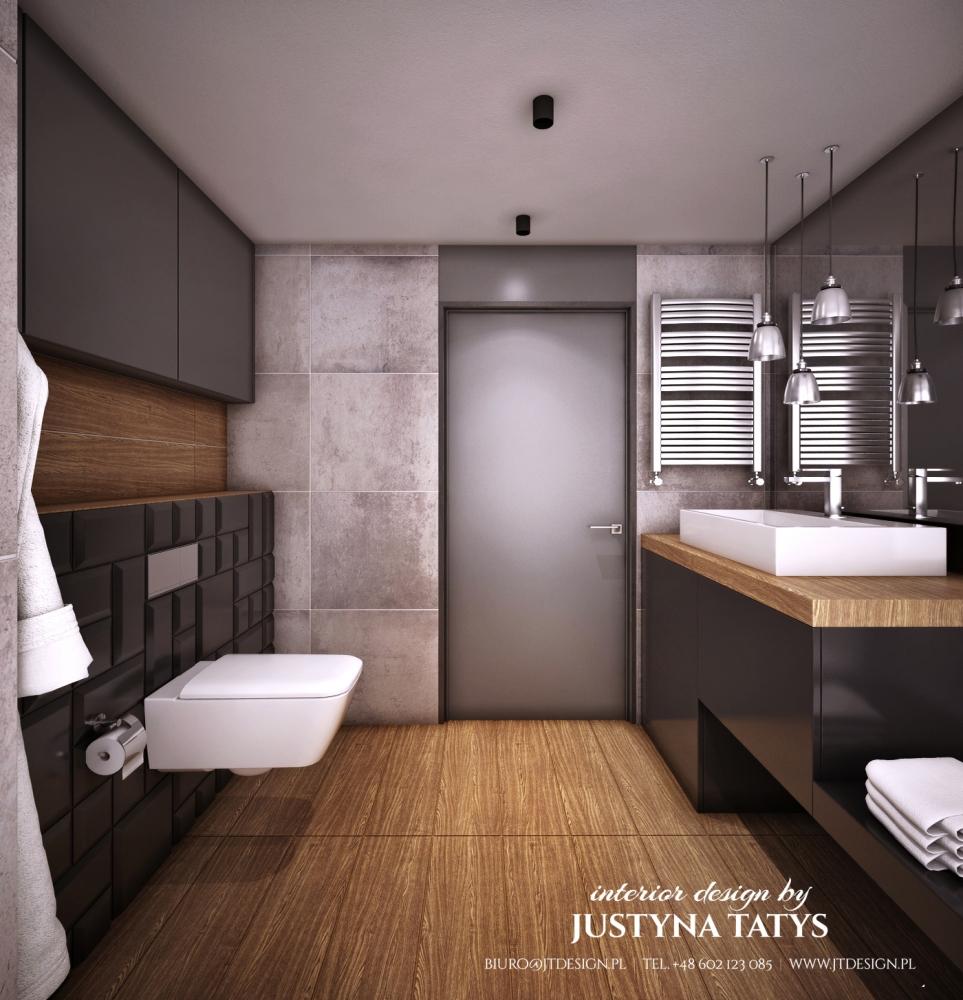 jt_design_img-19.jpg