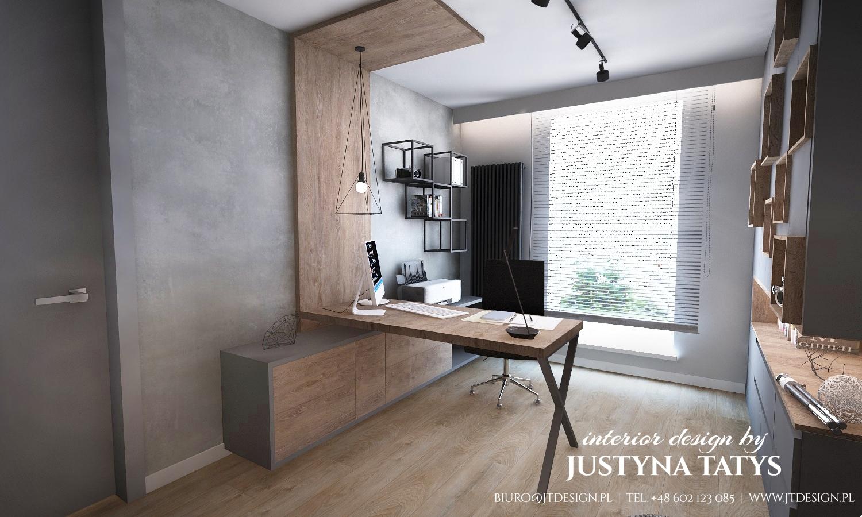 jt_design_img-28.jpg