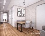 jt_design_img-23.jpg