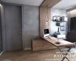jt_design_img-26.jpg