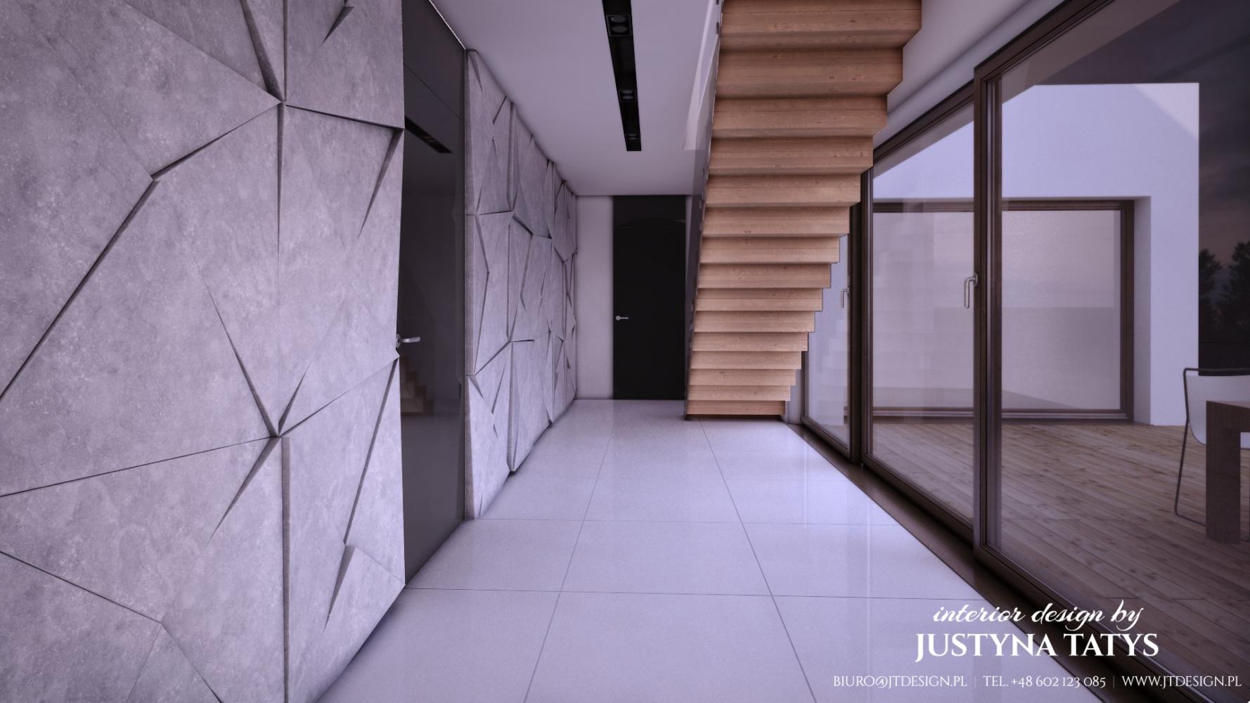 jt_design_img-41.jpg