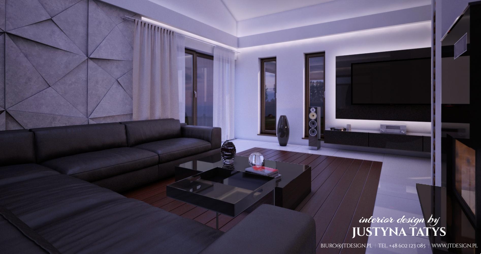 jt_design_img-47.jpg
