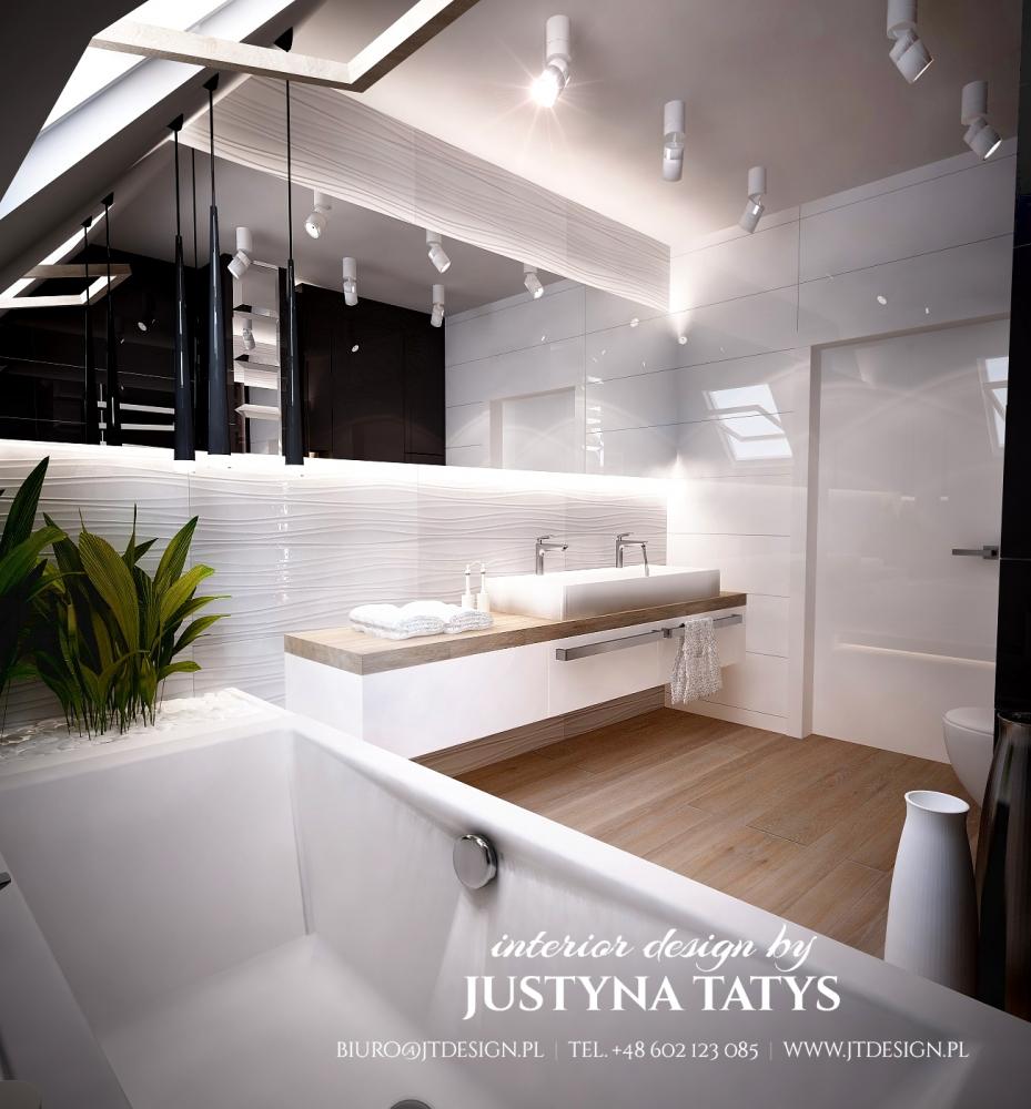 jt_design_img-53.jpg