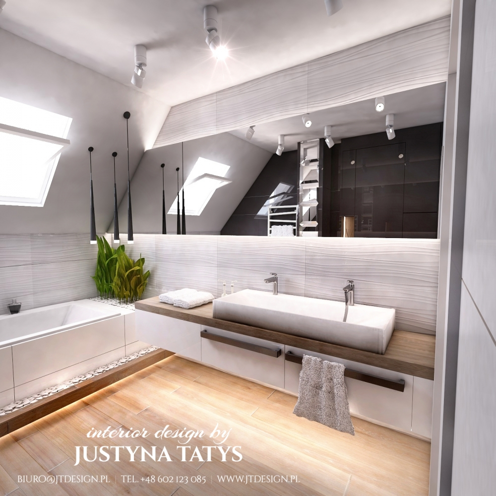 jt_design_img-54.jpg