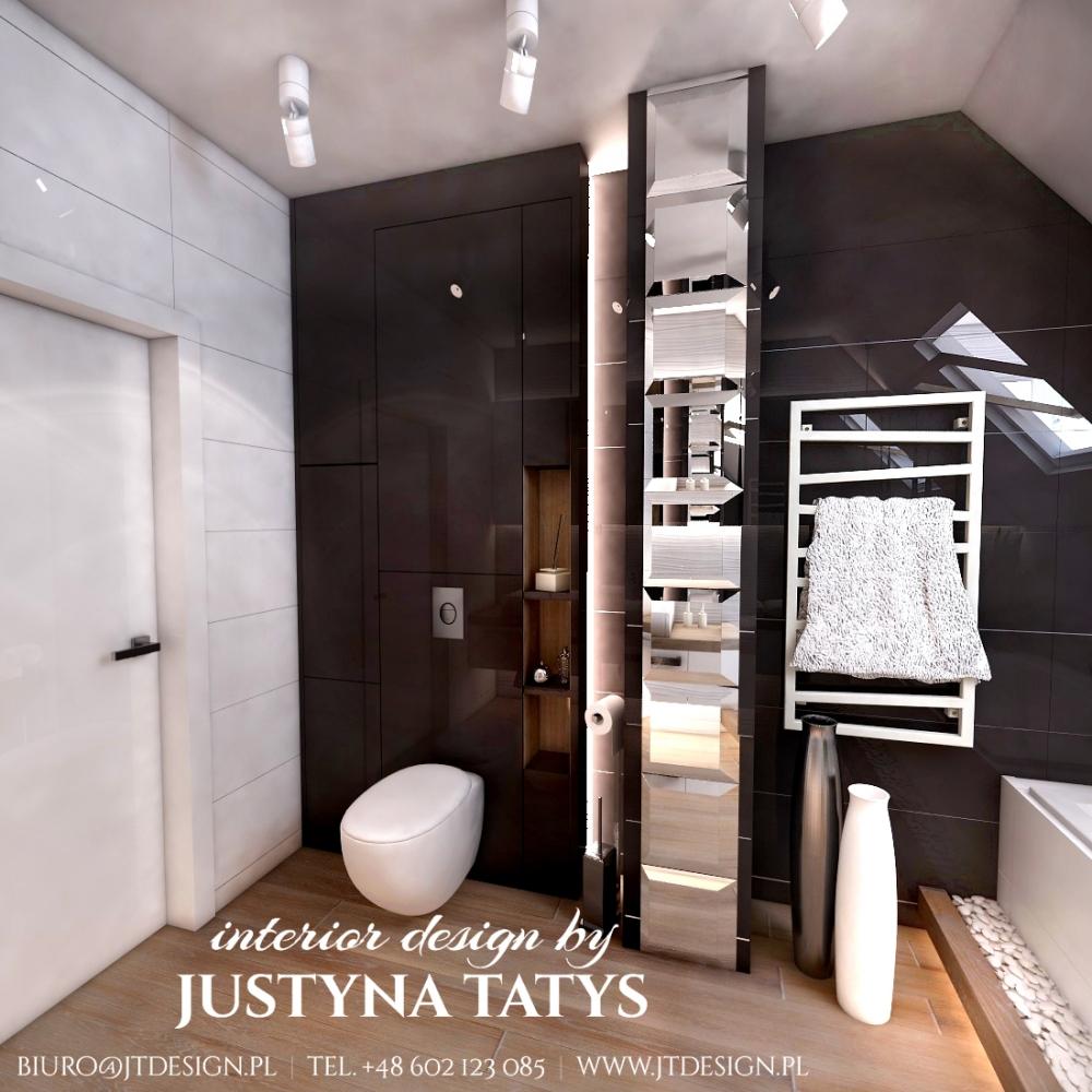 jt_design_img-55.jpg